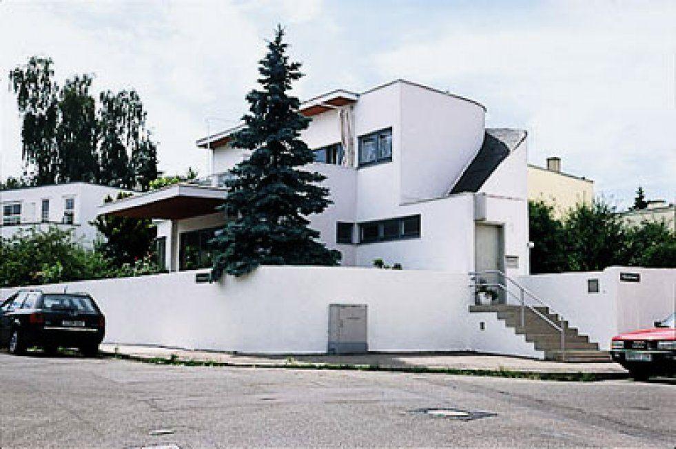 Landhausmöbel Stuttgart landhausmöbel modern gestalten rheumri com