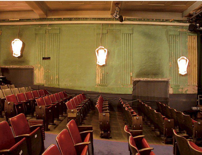 Kino Gernsbach Vorschau