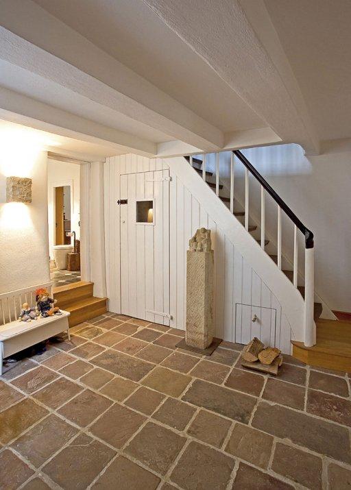leichlingens ltestes fachwerkhaus monumente online. Black Bedroom Furniture Sets. Home Design Ideas