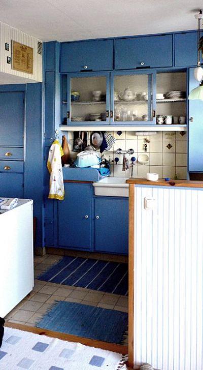 Küchen Frankfurt  wohnwertig.com