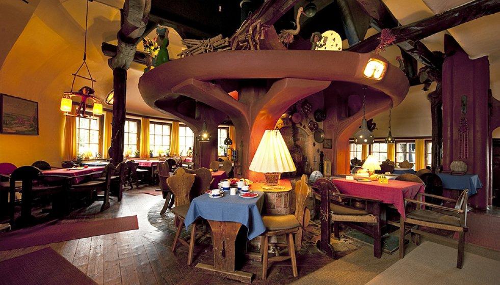 Wohnzimmer konzert bad harzburg home design inspiration for Wohnzimmer konzert