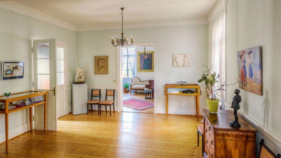 die bildhauerdynastie cauer in bad kreuznach monumente online. Black Bedroom Furniture Sets. Home Design Ideas