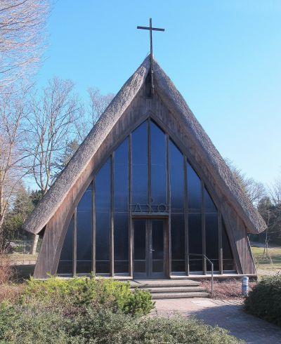 Kirchenbau in der ddr monumente online for Architekturstudent gesucht