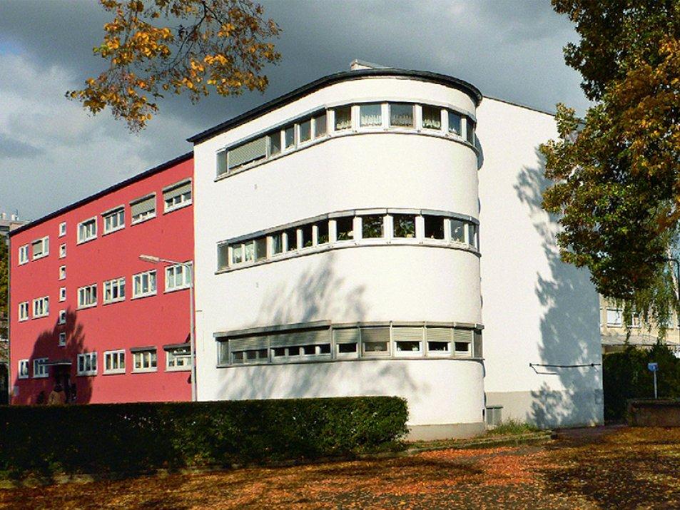 Bauhaus Merkmale vor 90 jahren forderte das bauhaus revolution statt dekoration