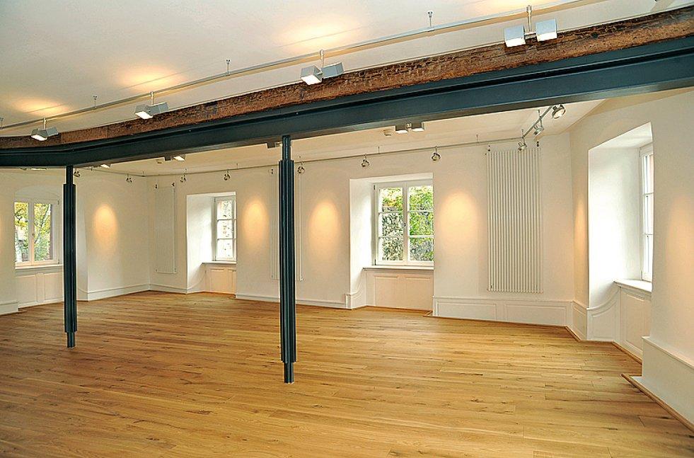 das abt gaisser haus in villingen schwenningen wurde. Black Bedroom Furniture Sets. Home Design Ideas