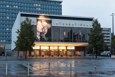 Kinoprogramm Hellersdorf