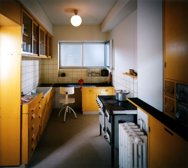 interview mit astrid debus monumente online. Black Bedroom Furniture Sets. Home Design Ideas